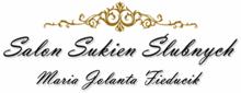 Salon Sukien Ślubnych Słupsk